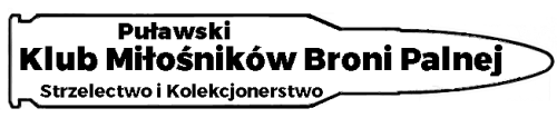 Puławski Klub Miłośników Broni Palnej